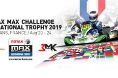 Trophy 2019