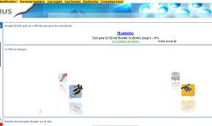 site_max_th