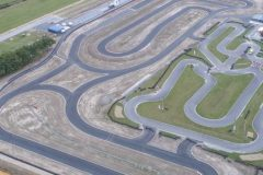 Circuit international Plesse