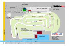 plancircuit-solokart-inter-organisation-course